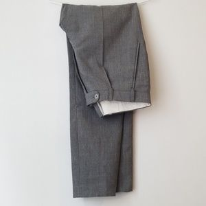Other - Mens Cotton Pants